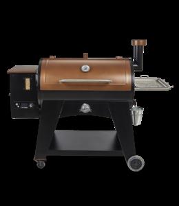 PitBoss-Grills Austin XL