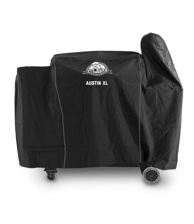 PitBoss-Grills Beschermhoes Austin XL