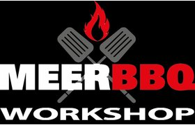 Barbecue Workshop