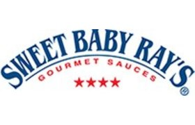 Sweet Baby Rays (SBR)