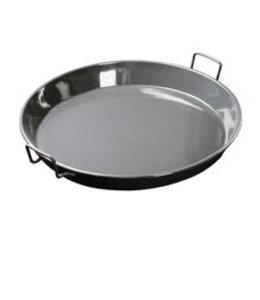 Outdoorchef Gourmet pan / Universele pan