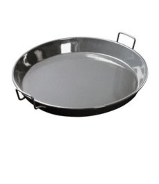 Outdoorchef Gourmet pan / Universele pan