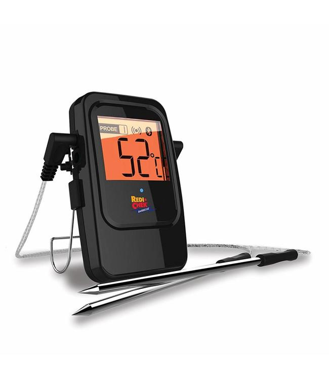 Maverick Thermometers Model ET-735 bluetooth barbecue thermometer
