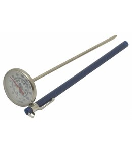 Maverick Thermometers Vlees Thermometer