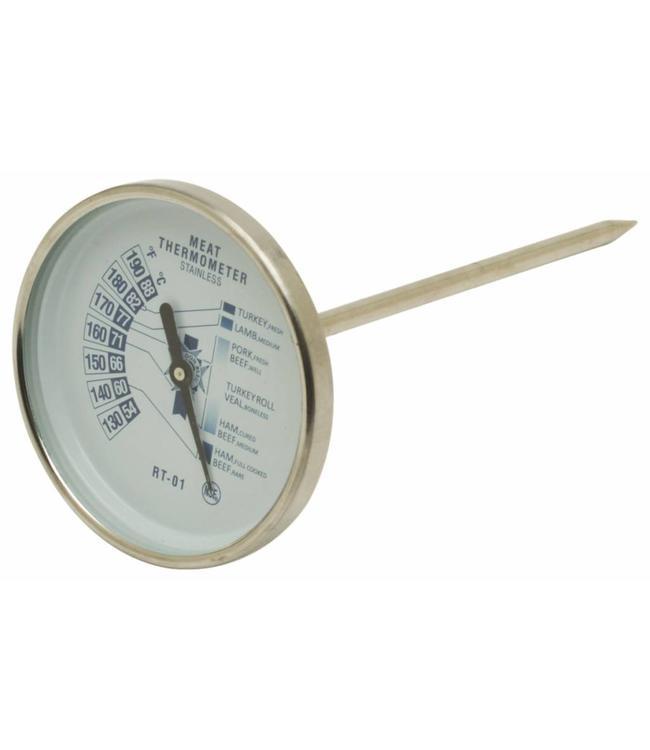 Maverick Vleesthermometer groot