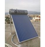 TechniQ Energy MK4 300/4,2 Thermosifon-systeem