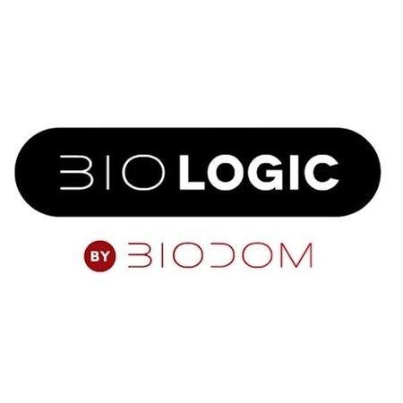 CV Pelletketel Biodom C15
