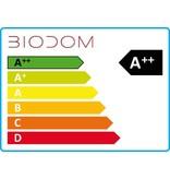 Biodom CV Pelletketel Biodom 27-C5 - 30kW