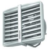 Heater One (5-20 kW)  3 standen luchtverwarmer