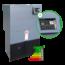CV Pelletketel Biodom 27-A / Automatic