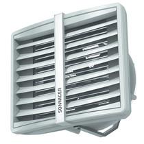 Sonniger Heater Mix - 3 standen luchtverwarmer
