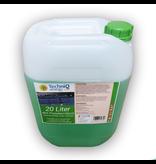 20 liter propyleen glycol solar vloeistof