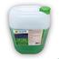 TechniQ Energy 20 liter propyleen glycol solar vloeistof
