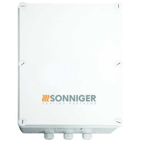 Sonniger Controlbox S3 GUARDPRO