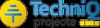 TechniQ Projects