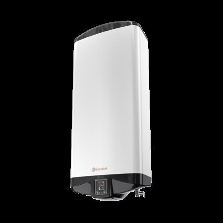 Eldom elektrische boiler Galant 80 liter
