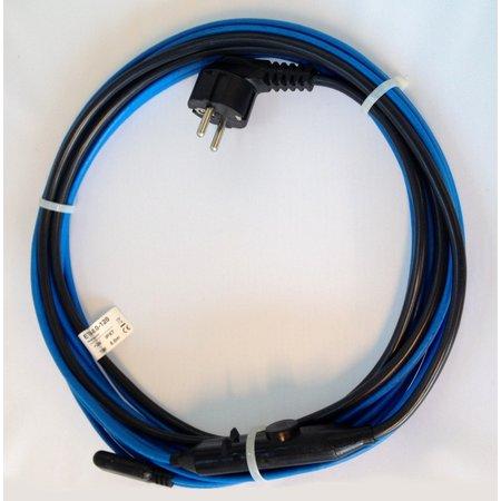Enon Vorstbeveiligingskabel 33W 230V, 2m, UV-bestendig