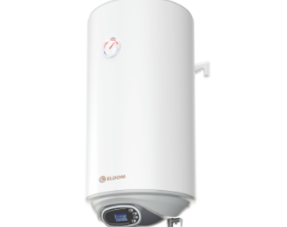 Elektrische tapwater boilers