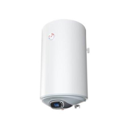Eldom Favourite elektrische boiler 100 liter