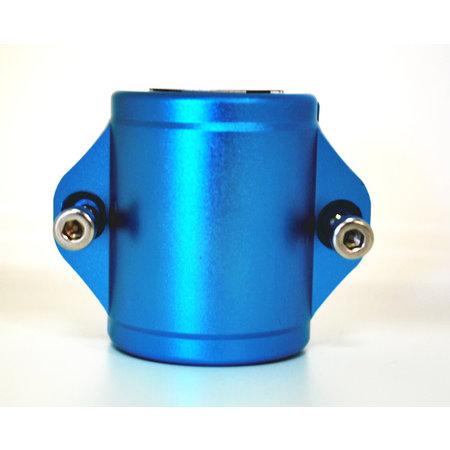 Waterontharder TechniQ Energy 7500 Gauss antikalk magneet