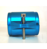 TechniQ Energy Waterontharder TechniQ Energy 7500 Gauss antikalk magneet