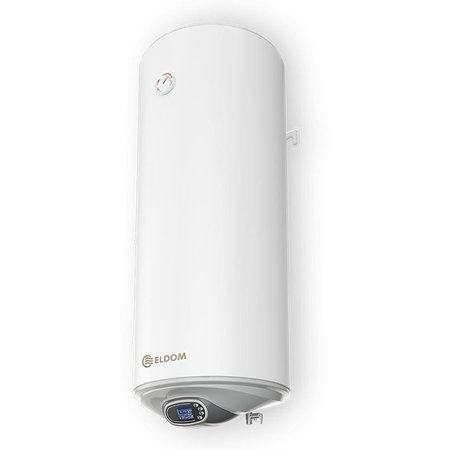 Eldom Favourite elektrische boiler 150 liter