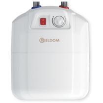 Eldom Elektrische boiler 7 liter close-in