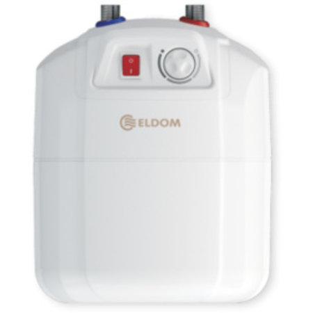 Eldom Eldom Elektrische boiler 7 liter close-in