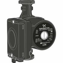 Nibe CPD11-25/75 modulerende circulatiepomp 230V