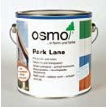 Osmo Park Lane (Dekkend)