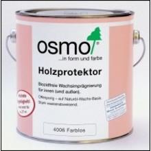 Osmo Wood Protector 4006 (For Bathroom etc)