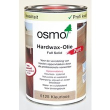 Osmo Polyx Take 5411/5412 etc. TEMPORARY SUPER ACTION!