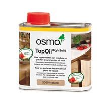 Topoil (Worktop oil) Topoil (choose your type)