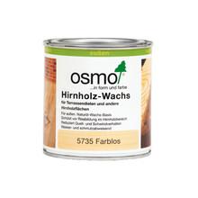 Osmo Head wood Wax 5735