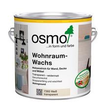 Housing Wax (interior wax)