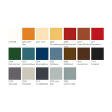 Osmo Country Colour (All colors available)