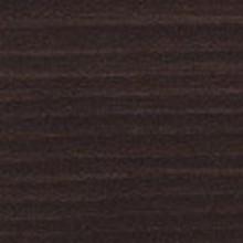 Osmo 020 Terrasolie Zwart ***