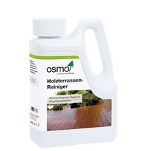 Osmo Wooden Patio Cleaner 8025