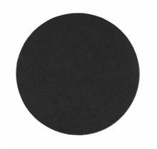 Norton sanding net / mesh 33cm disc (120 grit) ACTION