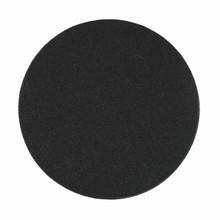 Tisa Line Sanding net / mesh 33cm disc (120 grit) ACTION