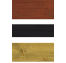 Fence and Garden Stain 7400/7600