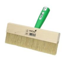 Floor brush / brush