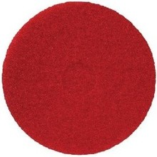 Tisa Line 5 x BoenPad RED 33 or 40cm ACTION (5 pieces) Top Quality! click here