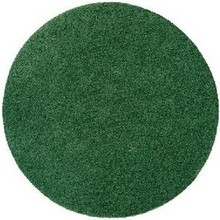 Tisa Line 5 x 33 or 40cm BoenPad GREEN ACTION (5 pieces) Top Quality! click here