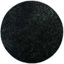Tisa Line 5 x BoenPad BLACK 33 or 40cm (5 pieces) Top Quality! click here