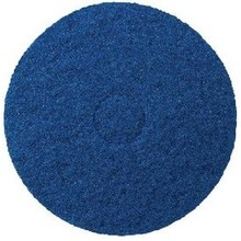 Tisa Line 5 x BoenPad BLUE (5 pieces) Top Quality! click here