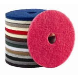 Tisa Line Scrub pads all sizes available