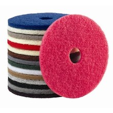 Tisa Line Scrub pads (click here for size and color)