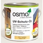 Osmo Exterior Wood Products
