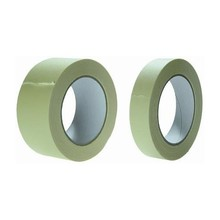 Tisa Line Painter Tape from 19 to 100mm (choose your size, click here)
